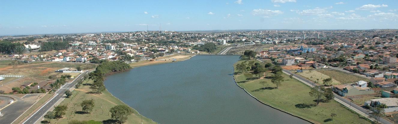 Catalão Goiás fonte: www.marcalimoveis.com.br